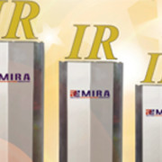Malaysian Investor Relations Association's IR Awards