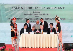 181016_SP signs special agreements
