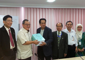 230216_Kipali Underpass Contract Signing @ JKR HQ
