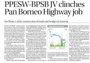 250716_PPESW BPSB JV clinches Pan Borneo Highway job