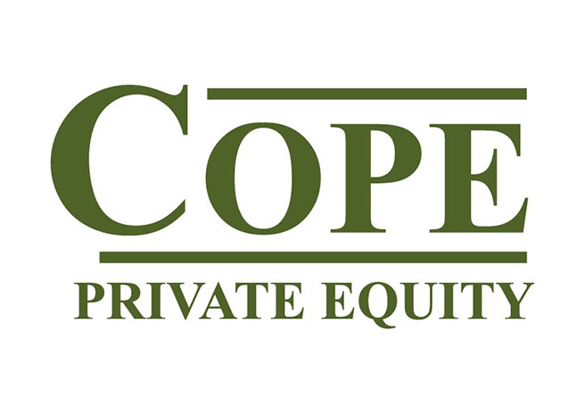 COPE Private Equity Sdn Bhd logo