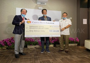 04_070420_CMS-donates-RM1-million-to-help-Sarawak-in-time-of-crisis-ink-1