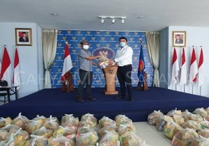 4_290420_Food-aid-for-Indonesian-workers-in-need-Copy