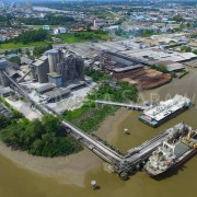 Aerial-view_CMS-Cement-Pending-Plant_Watermarked-1 (1)