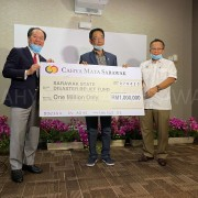 CMS-DONATES-RM1-MILLION-TO-HELP-STATE-IN-TIME-OF-CRISIS_070420_1-1 (1)