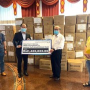 Photo_OMS-donation-of-PPE_2-1 (1)