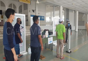 COPE-donates-smart-remote-temperature-kiosk-to-local-mosque-inkink_Thumbnail-1