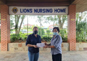 RT_11_251120_Supporting-LIONS-Nursing-Home-Kuching-amidst-the-pandemic