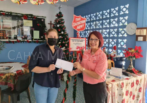RT_12_161220_Aiding-The-Salvation-Army's-children
